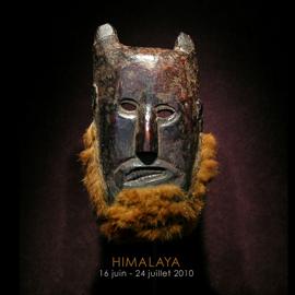 Himalaya – Juin 2010