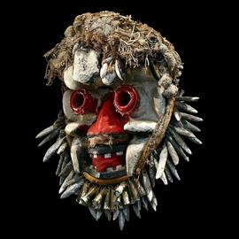1-masque-guere-tb