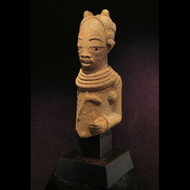 1-nok-art-nigeria-archeologie-face-tb