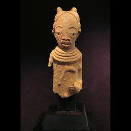 1-nok-art-nigeria-archeologie-tb
