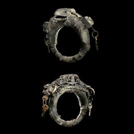 12-fon-benin-bracelet-serpent-vaudou-tb