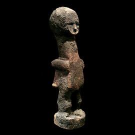 14-statue-ewe-togo-fetiche-tb