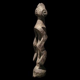 15-statue-mumuye-tb