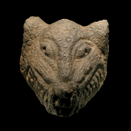 2-Yoruba-ife-pierre-leopard-felin-nigeria-f-tb