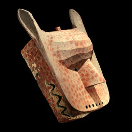 2-masque-bambara-tb