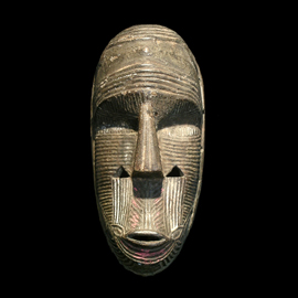 2-masque-urhobo-nigeria-small
