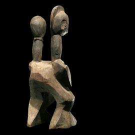 3-art-mumuye-nigeria-statue-janus-d-tb