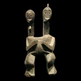 3-art-mumuye-nigeria-statue-janus-tb