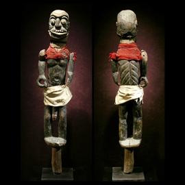3-marionette-ogoni-tb