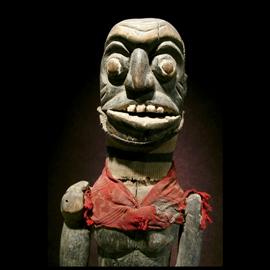 3a-marionette-ogoni-tb