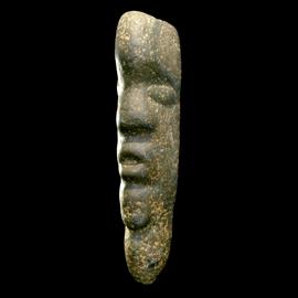 4-art-niger-ancien-pierre-tb