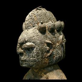 4-masque-janus-yoruba-egugun-nigeria-tb