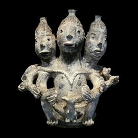 5-ewe-togo-mamy-wata-poterie-2-tb