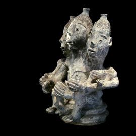 5-ewe-togo-mamy-wata-poterie-tb