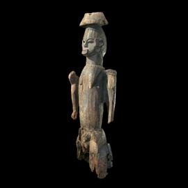 5-urhobo-nigeria-statue-tb