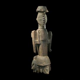 5-urhobo-nigeria-statue2-tb