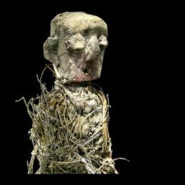 6-statue-ewe-togo-fetiche-vaudou-blanc-2-tb