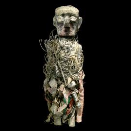 6-statue-ewe-togo-fetiche-vaudou-blanc-tb