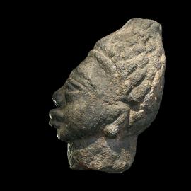 6-visage-pierre-yoruba-tb