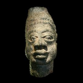 6-visage-pierre-yoruba2-tb