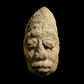 N1-portrait-couronne-yoruba-tb