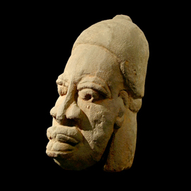 N3-visage-masculin-yoruba-2-tb