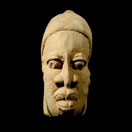 N3-visage-masculin-yoruba-tb