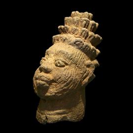 N4-portrait-royal-yoruba-2-tb