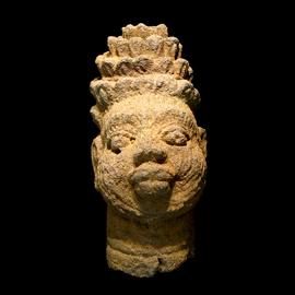 N4-portrait-royal-yoruba-tb