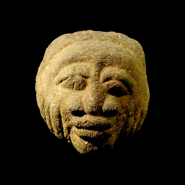 N5-visage-antropomorphe-yoruba-tb
