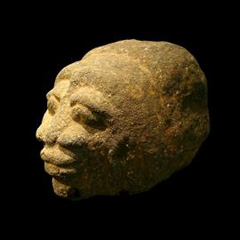 N5-visage-antropomorphe-yoruba2-tb