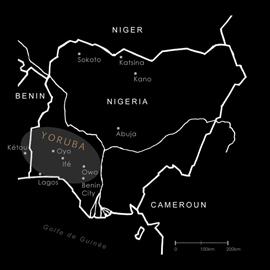 Carte-Afrique-Nigeria-Yoruba-tb
