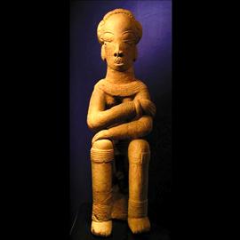 n1-nok-nigeria-tb