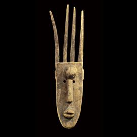 01-bambara-mali-masque-peigne-ntomo-tb