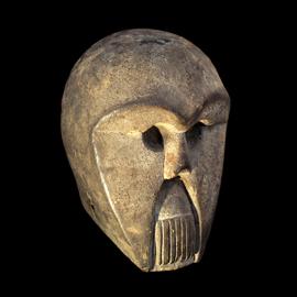 02-igbo-nigeria-skull-mask-art-african-2-tb
