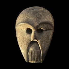 02-igbo-nigeria-skull-mask-art-african-tb