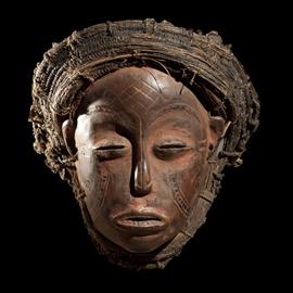 03-masque-tchokwe-angola-art-f-tb
