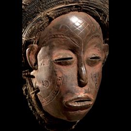 03-masque-tchokwe-angola-art-tb