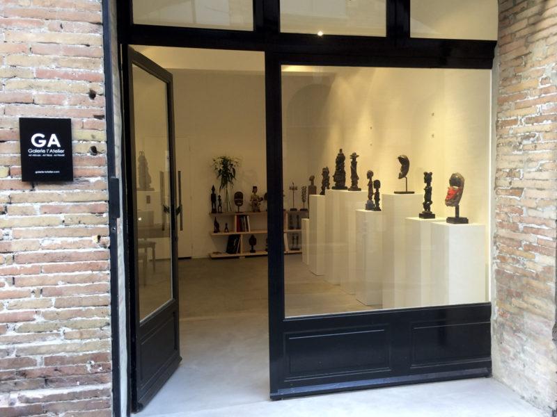 3-Galerie l'Atelier 2018