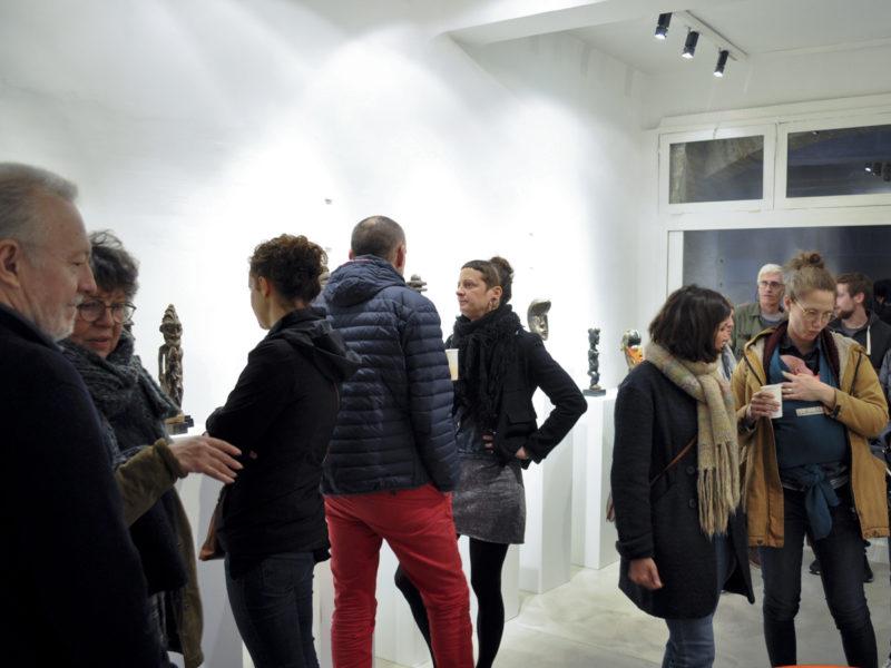 4-Galerie l'Atelier 2018