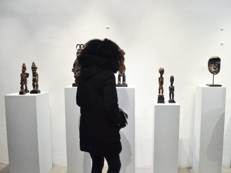 5-Galerie l'Atelier 2018
