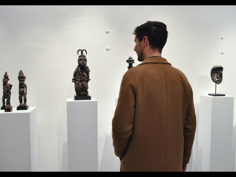 6-Galerie l'Atelier 2018