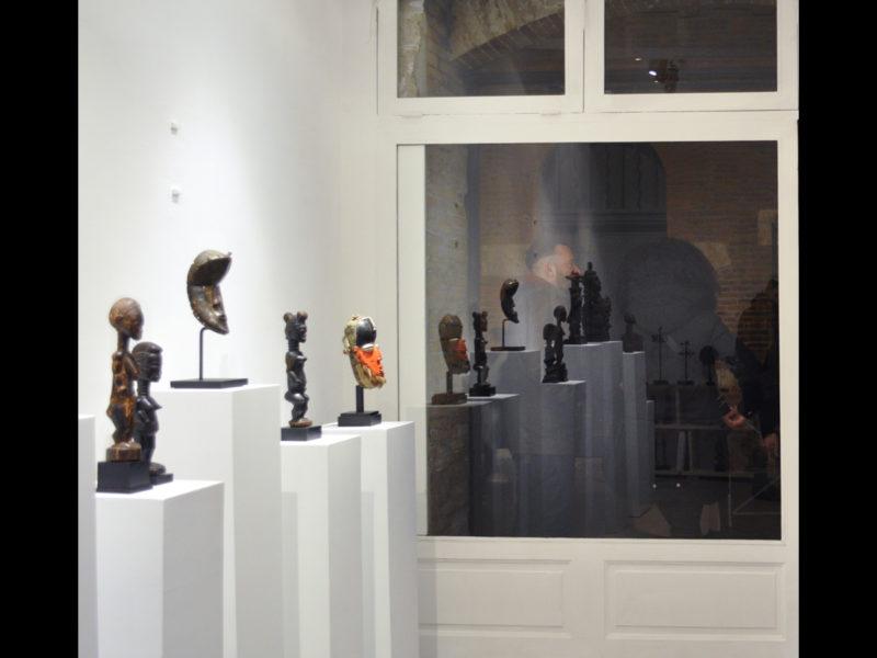 7-Galerie l'Atelier 2018